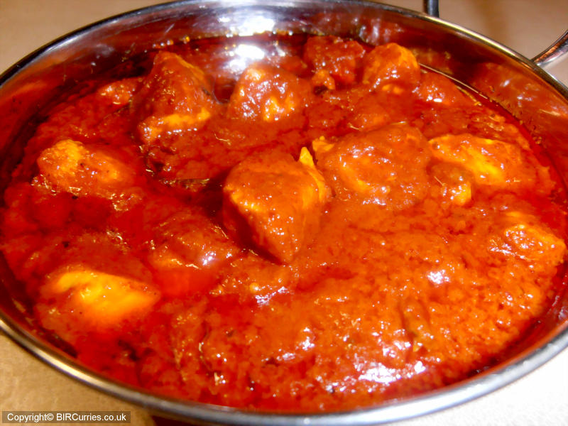View topic cas chicken vindaloo chicken vindaloo forumfinder Image collections